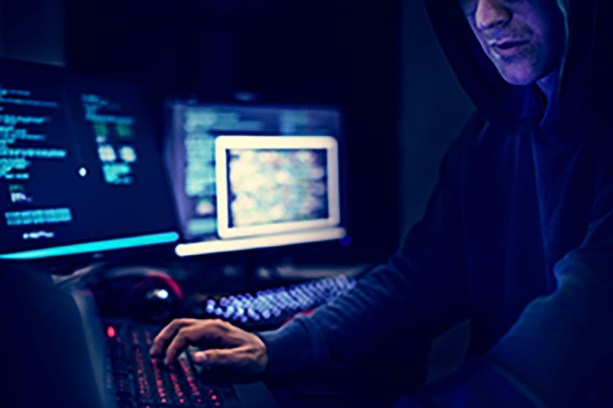 CyberSecurityBlog