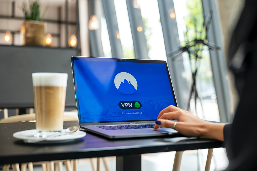 VPN For REmote Workers