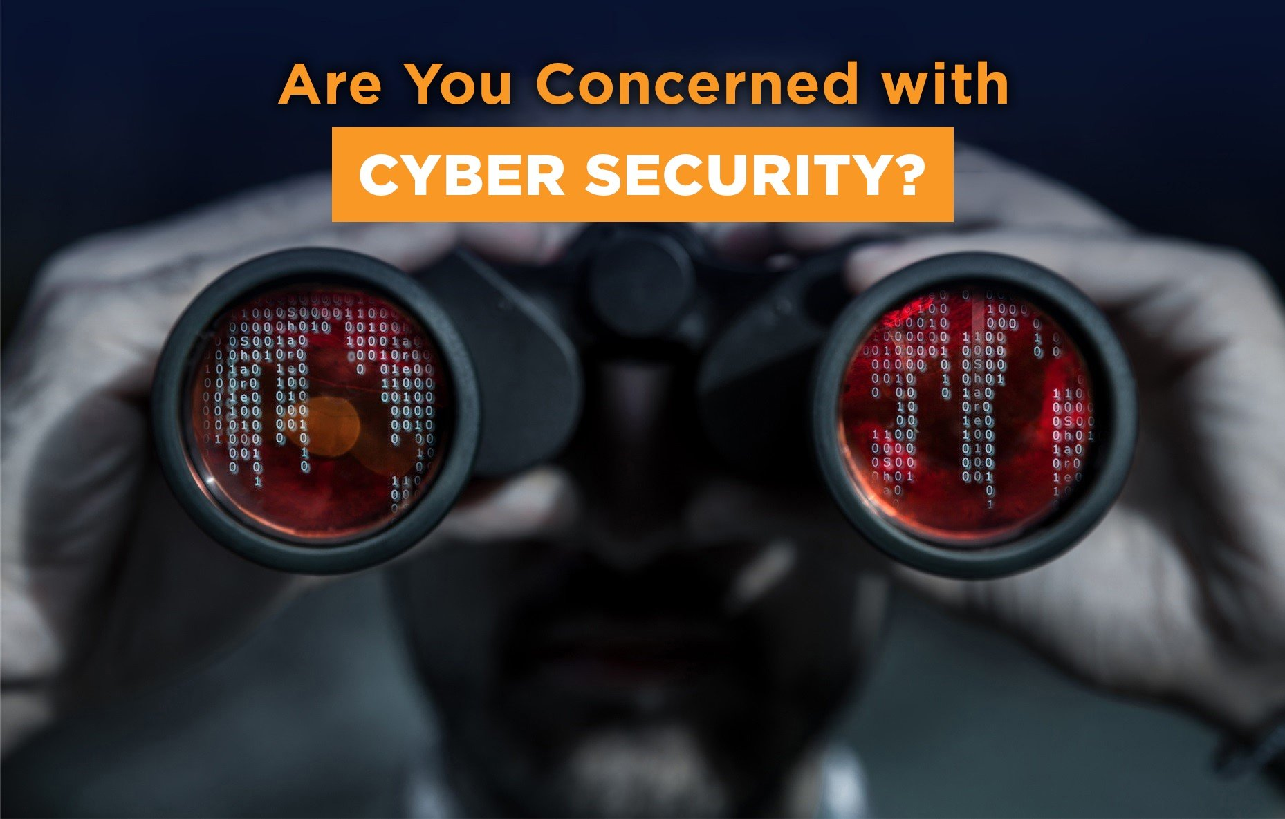 cyber security cover