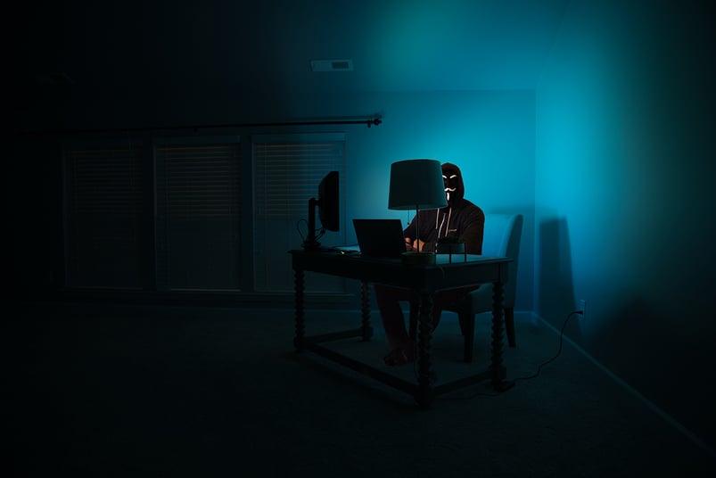 hackerinsteral